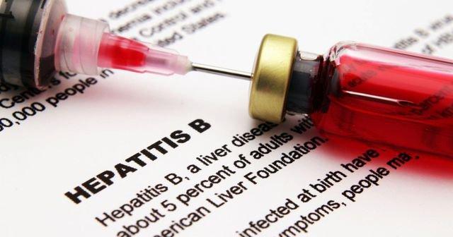 Thông qua xét nghiệm, tình trạng gan của bạn sẽ được thể hiện chính xác trên các xét nghiệm
