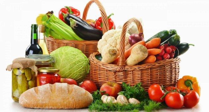 Một chế độ làm việc nghỉ ngơi hợp lý, ăn uống đầy đủ chất dinh dưỡng để duy trì sức khỏe